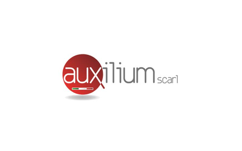 aixilium-scarl