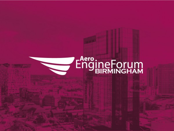 mepit_aero-engine-forum-birmingham_2017-01