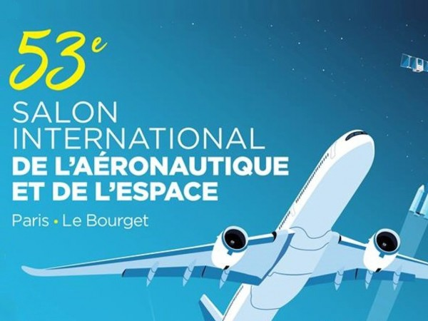 le-bourget-salon-de-laviation-1-copia