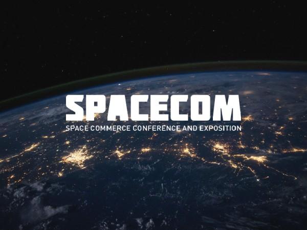 spacecom_mepit-01