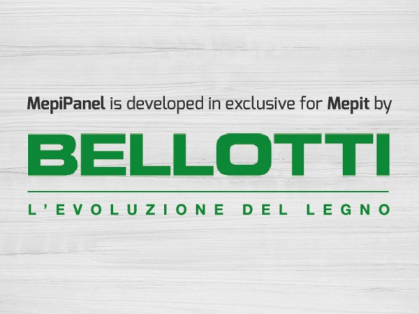 mepit_bellotti_mepipanel_tavola-disegno-1_tavola-disegno-1