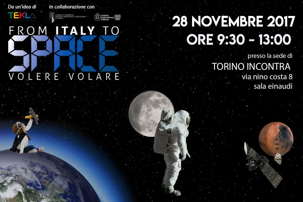from_italy_to_space_volere_volare_mepit